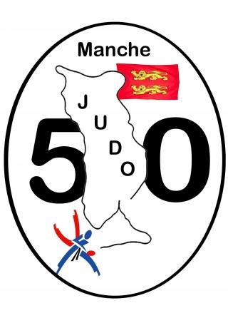 MANCHE JUDO